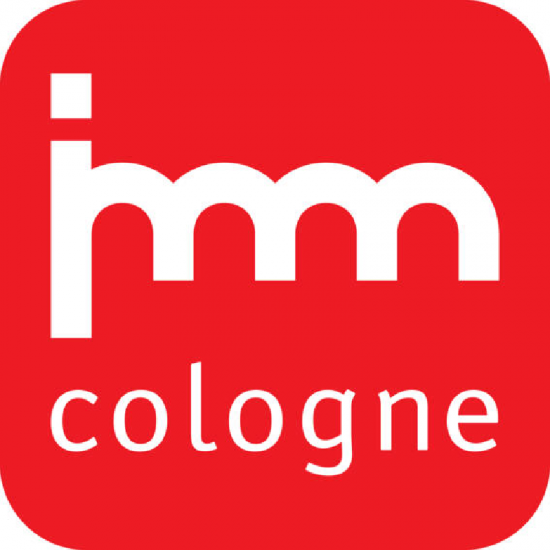 IMM Cologne Continues Jan. 20-23, 2021, While Other Trade Fairs Fold, Including Heimtextil, Proposte, and Evteks