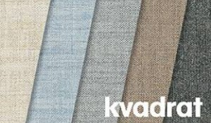 Coulisse and Kvadrat Partner in New Business: Kvadrat Shade