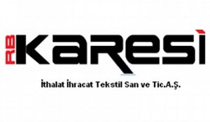 Turkey's RB Karesi Makes Heimtextil 2019 Debut