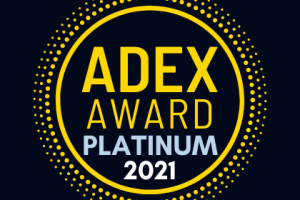 Kravet Earns ADEX Awards