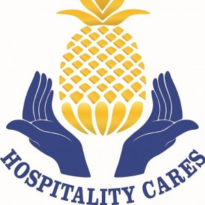 Hospitality Cares Organization Steps Up to Help Those in Industry Losing Billions