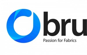 "Bru Textiles Ups its Digital Game With ""Digital Textures"""