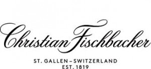 French Groupe Fremaux Delorme Invests in Swiss Christian Fischbacher Bed & Bath