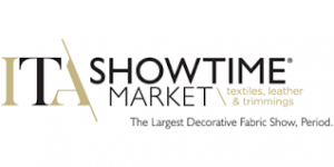 Showtime Market in May Could be Postponed; Decision Expected Next Week