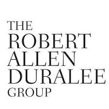 Robert Allen Duralee Group Owes About $12.6 million to its Top 30 Creditors