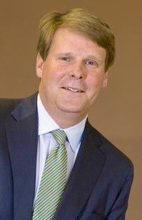 Robert Culp IV Becomes CEO in 2020