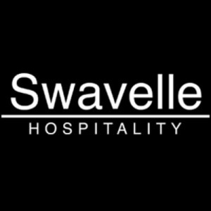 Ed Marquez Named President, Swavelle Hospitality; Bettini Leaves Swavelle Hospitality After 29 years