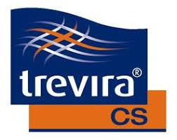 Trevira Reaches 235 Million Euros in Sales for 2018, Shows Latest Flame-Retardant Products During Heimtextil