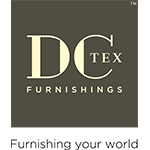 DICITEX FURNISHINGS PVT.LTD / DICITEX EMBROIDERY EXPORTS